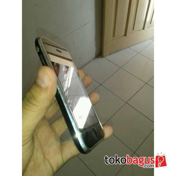 J>IPHONE 3GS MURAH MERIAH BOGOR