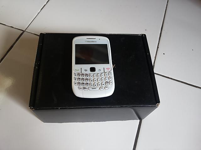 gemini 8520