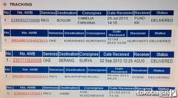 Perdana 3 AON 2 Gb dan 5 Gb... Aktif Hingga akhir desember.... Semarang