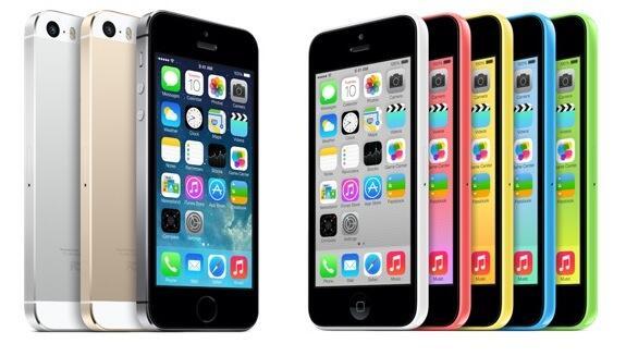 iphone5s 16GB gray bisa dikredit