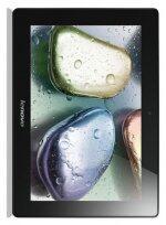 Jual Lenovo IdeaTab S6000 Ori Promo Ahir Tahun CP: 085932556888