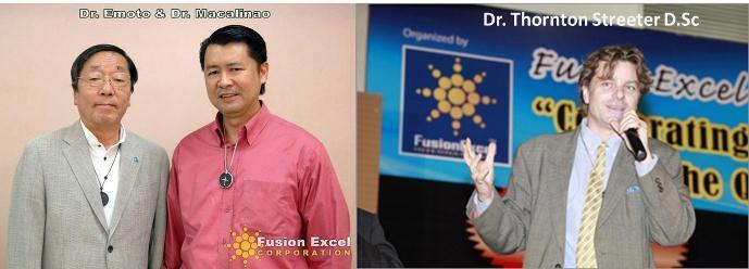 Kalung Kesehatan Quantum Pendant Scalar Energy Ori Bonus Video Tes Energy Ion