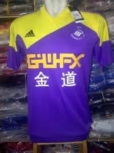 Jersey Grade Ori(MU, City, chalsea, Arsenal, Liverpool, Tottenham, Sansea, Everton)