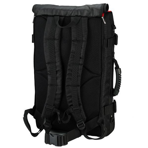 [MVPcomp] Ready Stock Tt Esports Gaming Bag Battle Dragon BNIB Termurah !