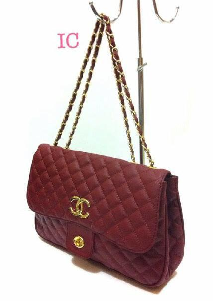 Terjual SUPPLIER TAS BRANDED MURAH FIRSTHAND  0f3ce286c2