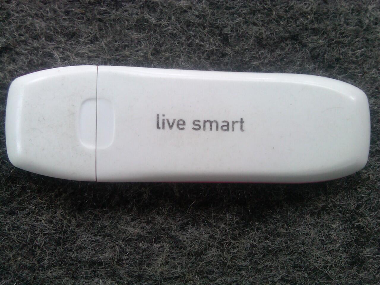 modem smartfren evdo CE 682 Solo Murah