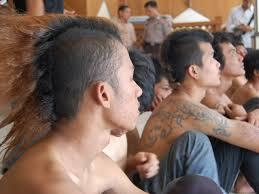 12 Cadangan Militer Indonesia yg akan maju kalo Indonesia jd perang sama negara lain