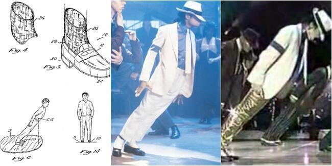 ~๑.Mengungkap 7 Rahasia Unik di Balik Kehidupan Michael Jackson.๑~
