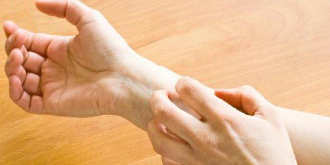 ~๑๑.11 Tips Unik dan Ampuh untuk Menjaga Kesehatan Agan.๑๑~