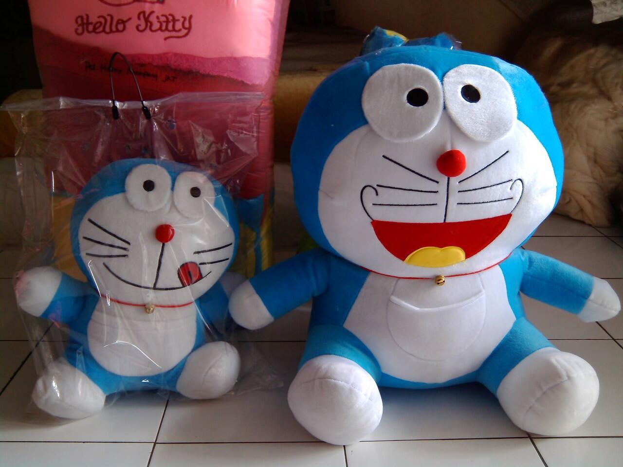 Terjual jual boneka lucu murah meriah  7631a2e1f1