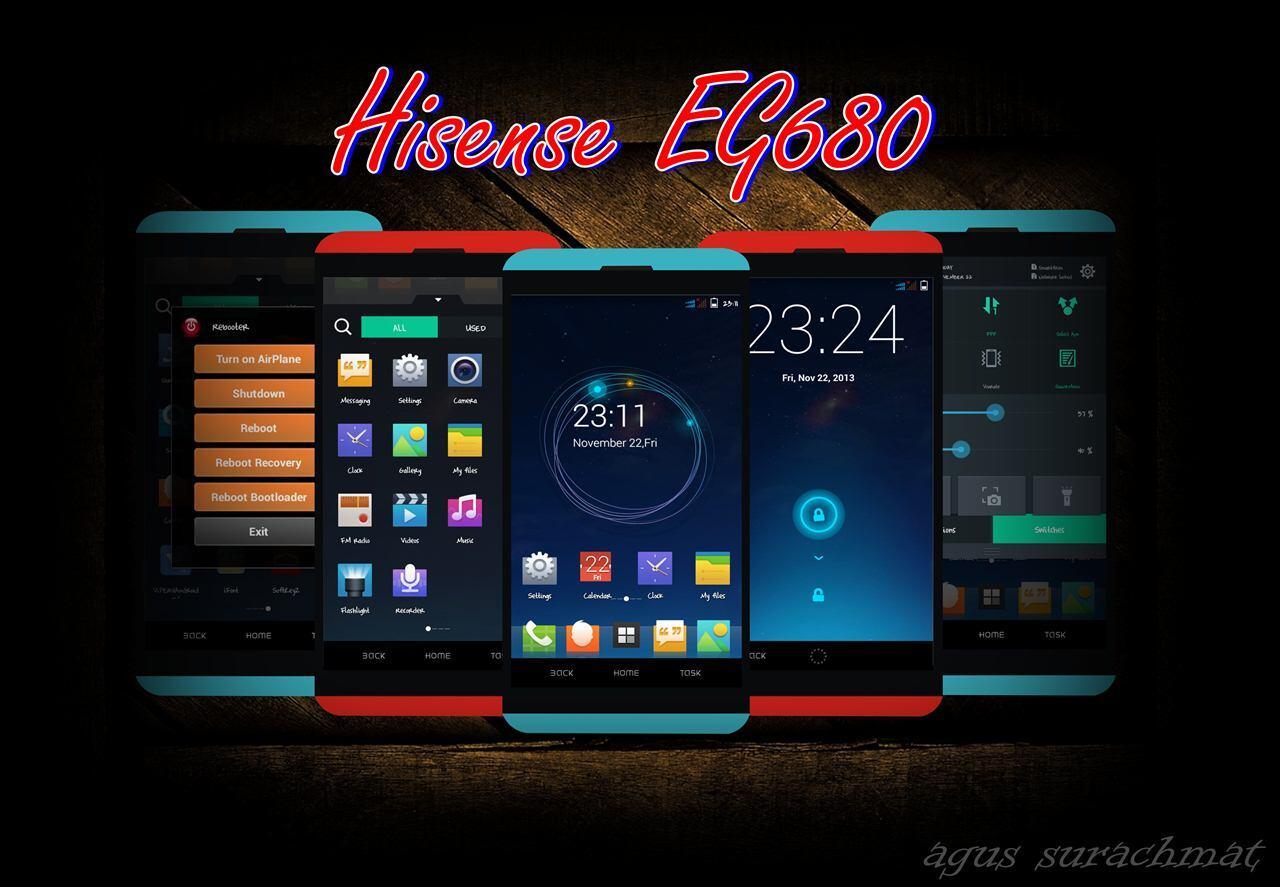 Askhev Headset Stereo For Smartfren Andromax Putih5 Daftar Harga Tcash Vaganza 29 Miniso Headphones Official Lounge Z Hisense Eg680