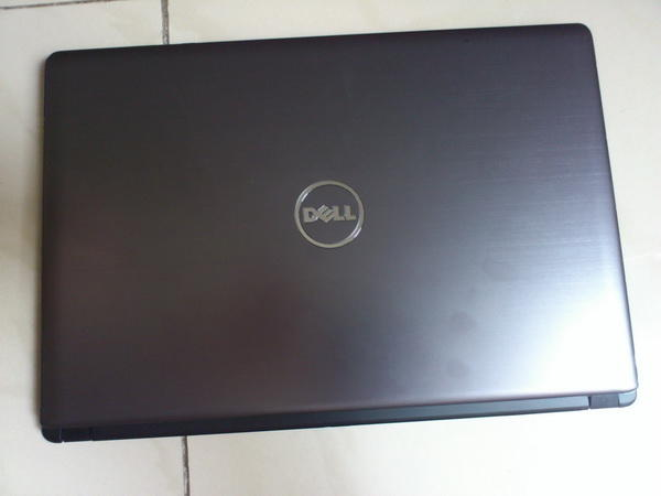 [NOTEBOOK] Dell Vostro 5470 – Haswell Ultrabook with VGA GT 740M