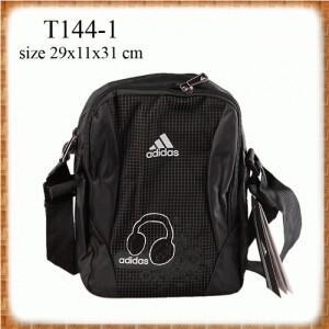 Tas Olahraga, Tas Ipad, Tas Laptop, Tas Netbook 10 inch dan Lainnya