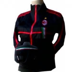 Jaket bola GO Madrid,MU,Milan,Barca,Inter,Chalsea,arsenal,liverpool,PSG,munchen,city