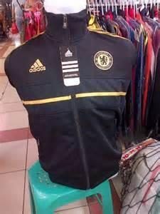 Jaket bola GO Madrid, MU, Milan, Barca, Inter,Chalsea, arsenal, liverpool,PSG,munchen