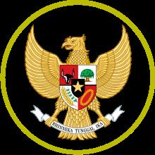 Garuda Lambang Indonesia Bukanlah Elang Jawa Kaskus