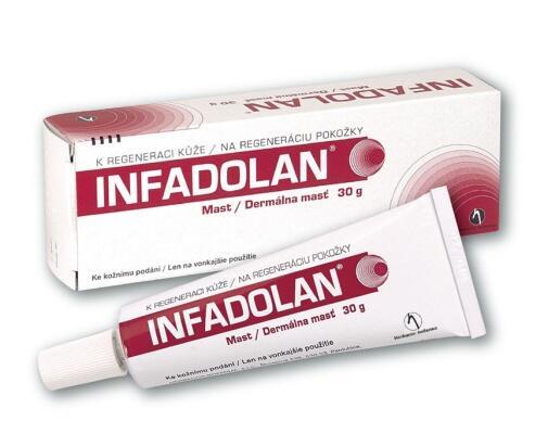Obral Sunblock MinusZero SPF 50+/PA+++ Preloved dan Infadolan cream brand new