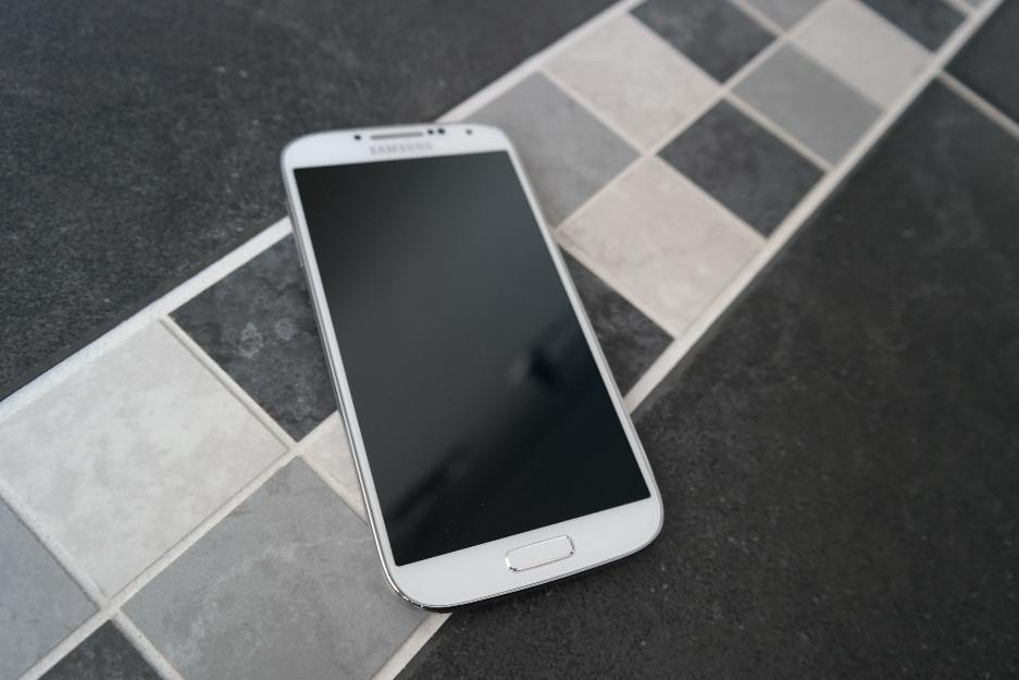 Jual Apple Iphone 4s Rp 900.000 Iphone 5/5s, Dan Samsung Harga Rebutan Brang Asli Ori