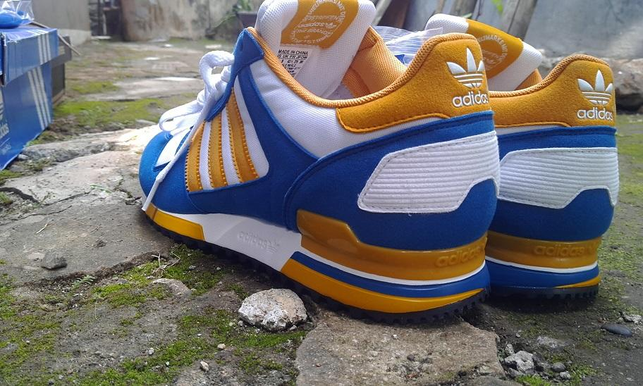 Adidas zx700 Original murah gan
