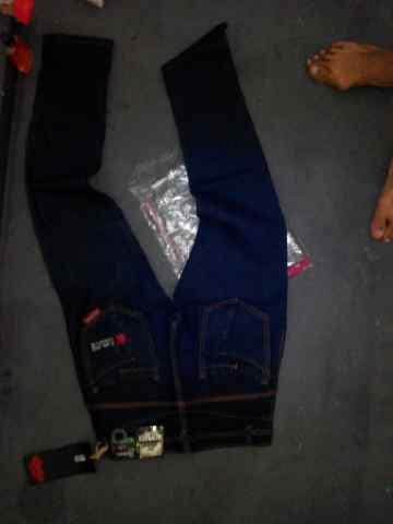 jual segala jenis baju tidur,celana made in korea