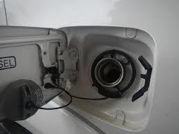 Sudahkah Agan Memasang RFID Pada Kendaraannya?