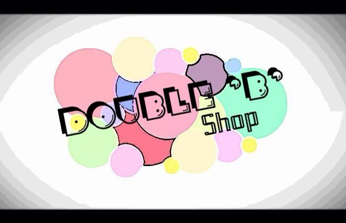 Double'B'Shop Ur choice to be Fashionable #GirlsShop
