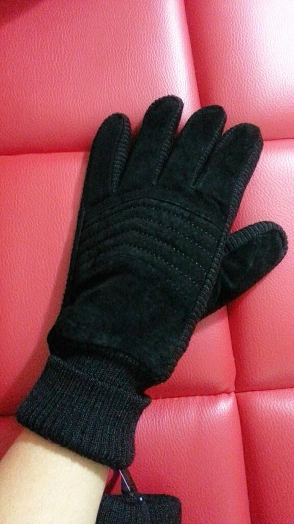 [GROSIR & ECER] Jual perlengkapan musim dingin