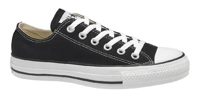 Sepatu Converse 135k - murah