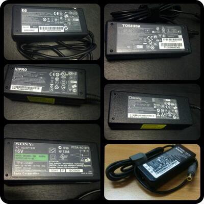 charger>adaptor>laptop>lenovo>asus>acer>toshiba>dell>samsung>fuzitsu>hp>sony>axio>com