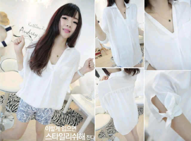 nabillaonlinecollection, search for reseller!
