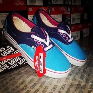 Sepatu Fans Murah ORI HF (y) !