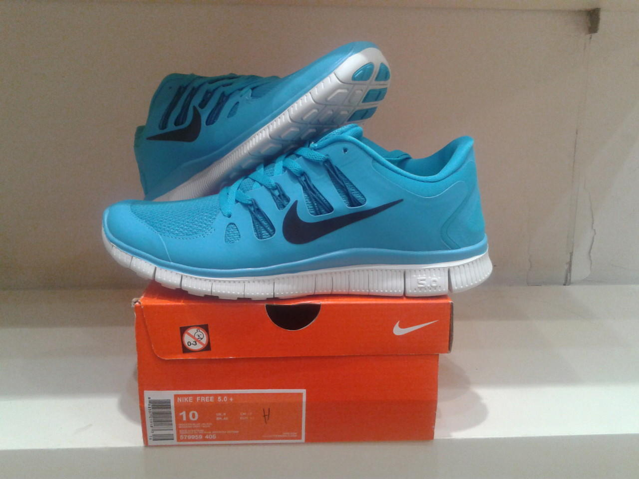 official photos 93ea7 8c377 ... purchase sepatu running nike free 4 5 original a20e7 0783c