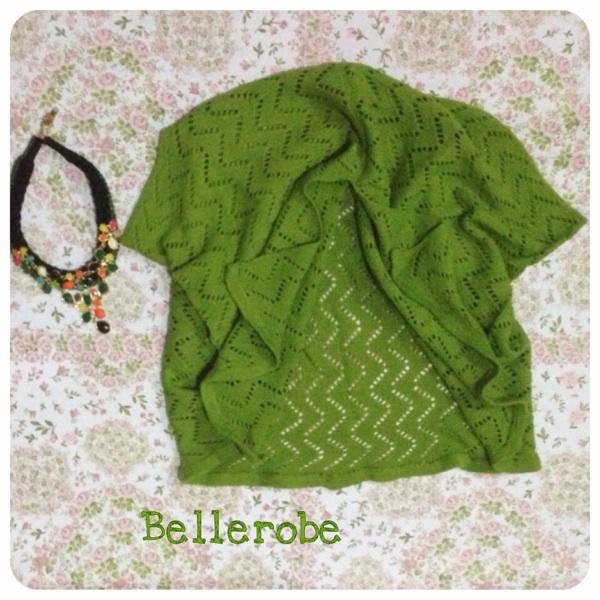 Preloved garage sale murah meriah (dress, outer, knit, kemeja, heels)