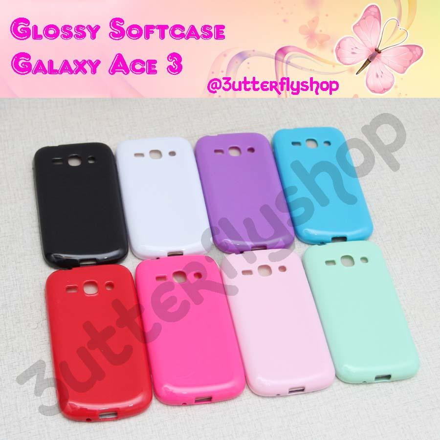 Air Case 03mm Silicone Soft Source · LIZE Softcase Softshell ini terbuat dari . Source ·