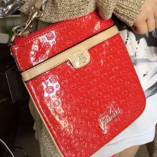 SUPPLIER BRANDED BAGS ORIGINAL .MURAH ZARA, GUESS, MANGO,KATE SPADE, FOREVER 21, etc