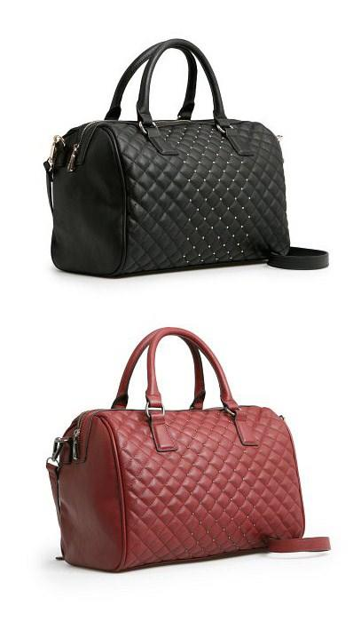 Terjual Jual Tas Zara 4f5012aa64