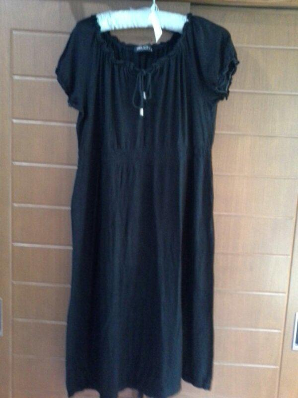Garage Sale - Preloved - Cotton on, F21, Zara,
