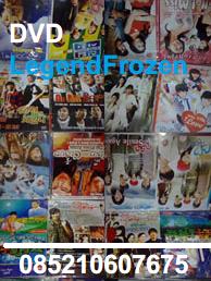 www.DvdOnline.cu.cc Jual DVD Movie atau Seri  Barat,Asia,Taiwan,Korea, Rp.4000/Dvd !!
