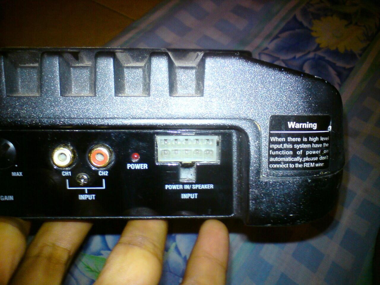 All About Diy Audio Speaker Amp Etc Page 127 Kaskus Making Home Theater 51 Surround Amplifier Gambar Skema Rangkaian Diskusi