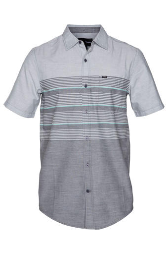 HURLEY and DC SHOES ORIGINAL 100% APPAREL STORE