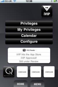 10 Aplikasi iPhone Termahal [punya iPhone Masuk !!!]