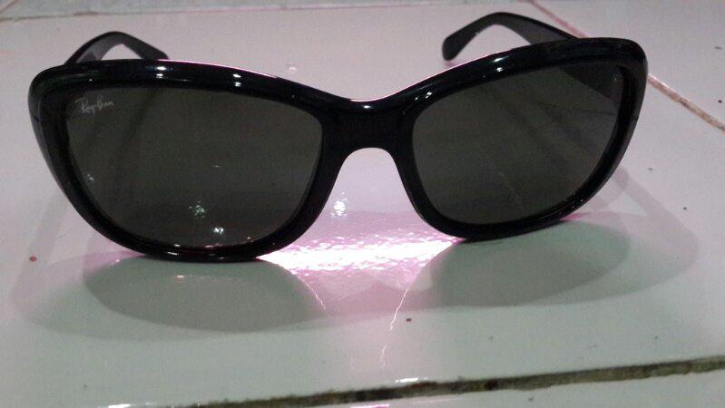 Sunglasses original