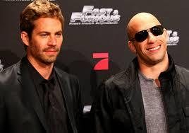 From Kaskuser Indonesia : Rest In Peace PAUL WALKER