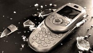 Apa Kata Ponsel Pribadi Tentang Anda? [cek dimari gan!]