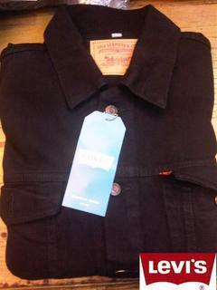 gudang jaket jeans parasut polyester levis wrangler nike adidas etc