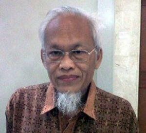 LitsusCaleg2014: Jabar V (Kab. Bogor) | KASKUS