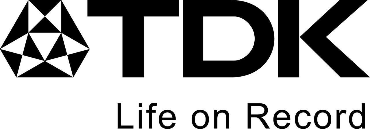 .::[H-TroN]::. Ready Stock Earphone IEM TDK Clef-R EC200 BNIB KUALITAS DI ATAS LANGIT