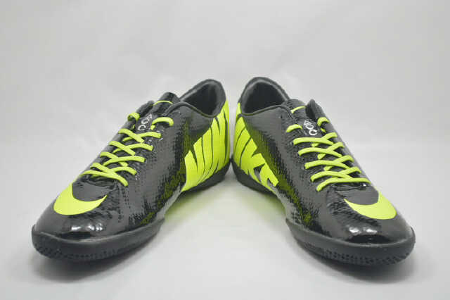 Sepatu Futsal, Basket, Bola Adidas Nike Replika Update Model November!!