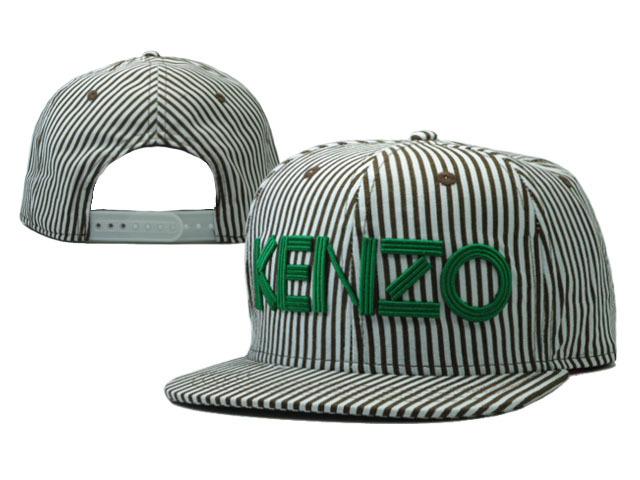 Jual imported snapback hat! berbagai koleksi harga murmer!