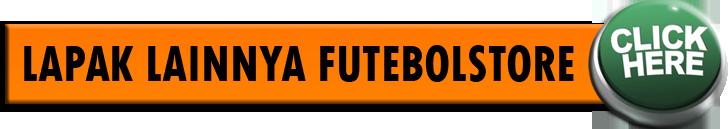 SWEETER SWEATER SWETER CR7 CRISTIANO RONALDO NIKE FC | FUTEBOLSTORE DEPOK